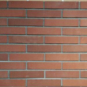 Terracotta Brick Tile