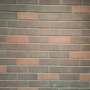 Mix Color Clay Brick Tile